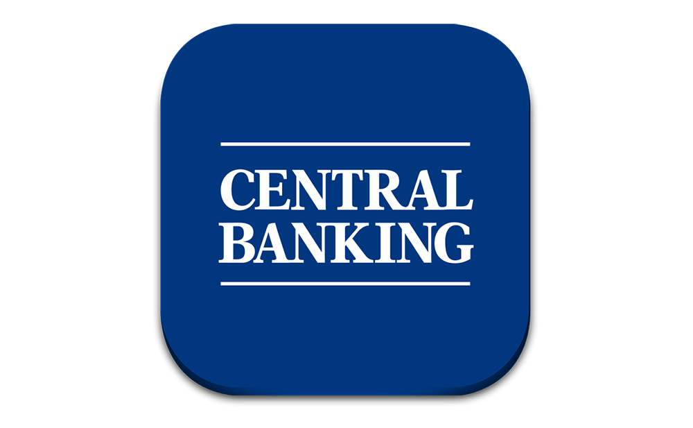 Central Bank Subscriptions: Apps Icon